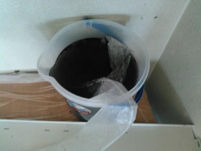 DAIKINお掃除機能付きエアコン清掃実績
